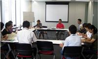 Seminar_Workplace